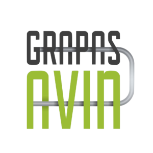 logoGrapasAvin